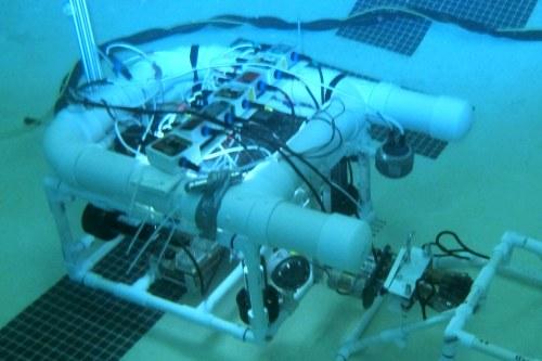 ROV3 (2)