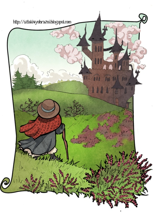 howl_s_moving_castle_02_by_yenefer-d7ofu26