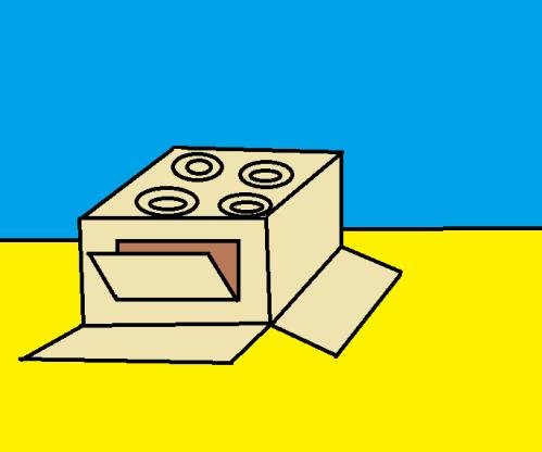 stove1