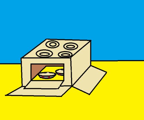 stove5