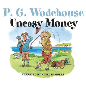 uneasy-money-26